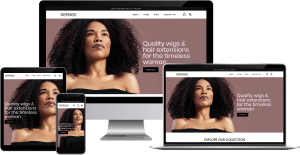 wig-ecommerce-wordpress-elementor-web-design